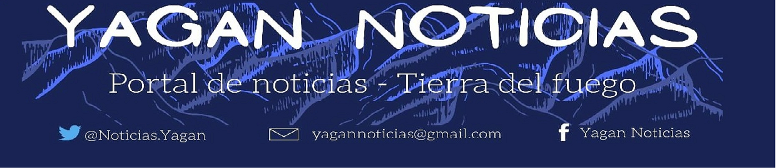 Yagannoticias